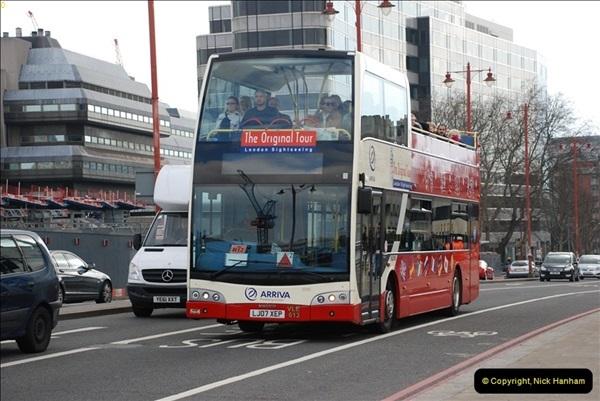 2012-03-18 London Weekend.  (168)329