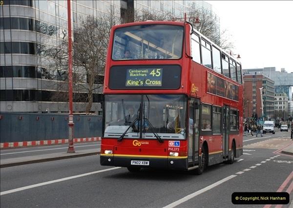 2012-03-18 London Weekend.  (170)331