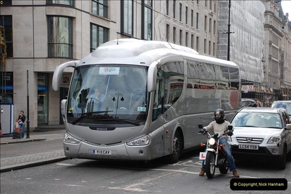 2012-03-18 London Weekend.  (174)335