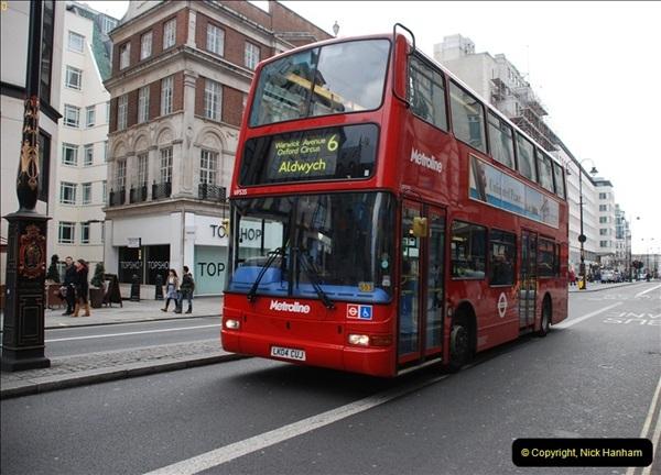 2012-03-18 London Weekend.  (178)339
