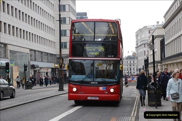2012-03-18 London Weekend.  (179)340