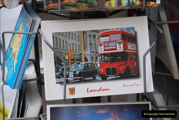 2012-03-18 London Weekend.  (181)342