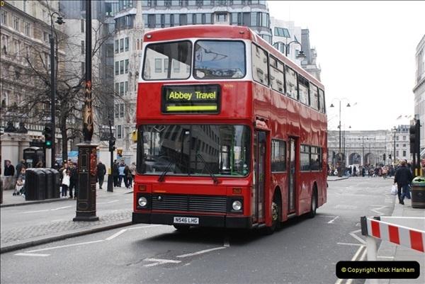 2012-03-18 London Weekend.  (182)343
