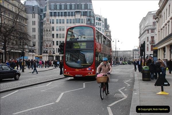 2012-03-18 London Weekend.  (183)344