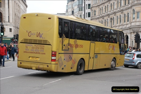 2012-03-18 London Weekend.  (187)348
