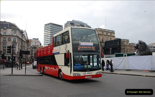 2012-03-18 London Weekend.  (190)351