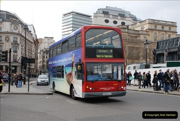 2012-03-18 London Weekend.  (192)353