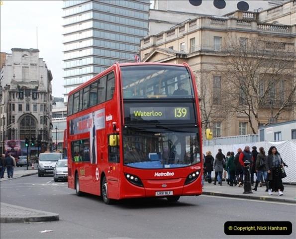 2012-03-18 London Weekend.  (197)358