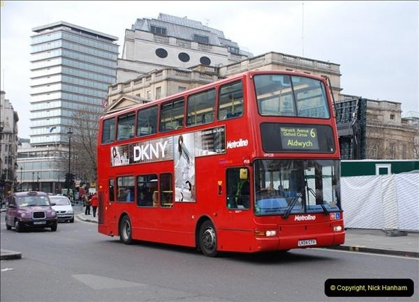 2012-03-18 London Weekend.  (198)359