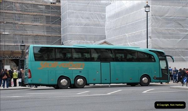 2012-03-18 London Weekend.  (213)374