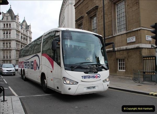 2012-03-18 London Weekend.  (214)375