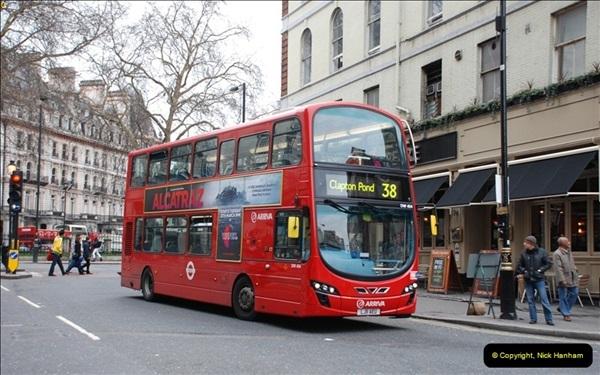 2012-03-18 London Weekend.  (217)378