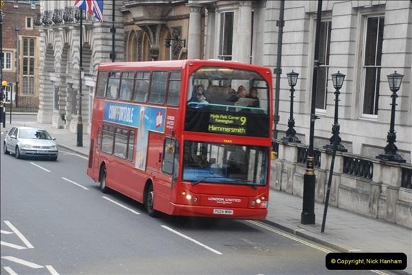 2012-05-06 London Weekend.  (74)280