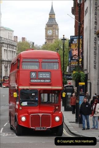 2012-05-06 London Weekend.  (111)317
