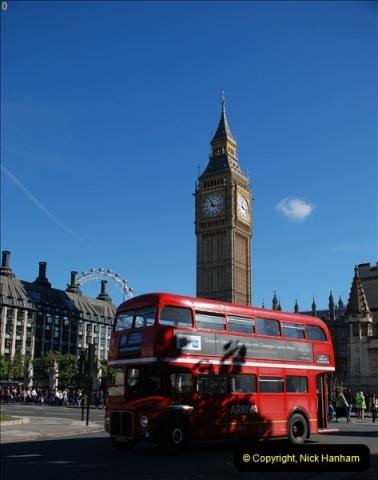 2012-10-06 London Weekend 3 (21)021