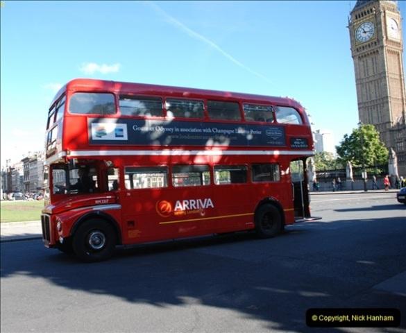2012-10-06 London Weekend 3 (22)022