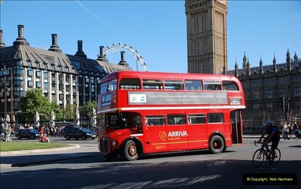 2012-10-06 London Weekend 3 (24)024