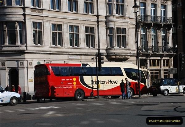 2012-10-06 London Weekend 3 (35)035