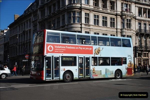 2012-10-06 London Weekend 3 (39)039
