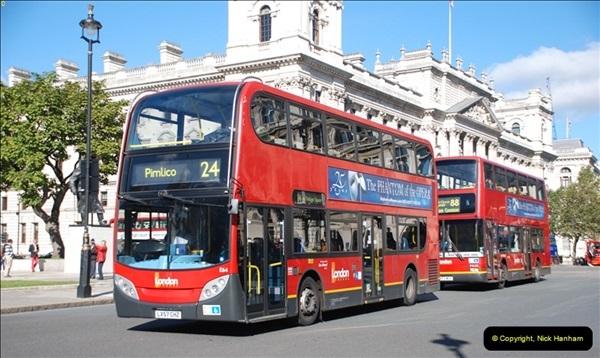 2012-10-06 London Weekend 3 (74)074