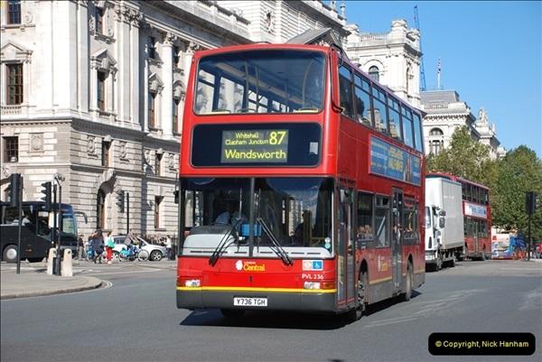 2012-10-06 London Weekend 3 (96)096