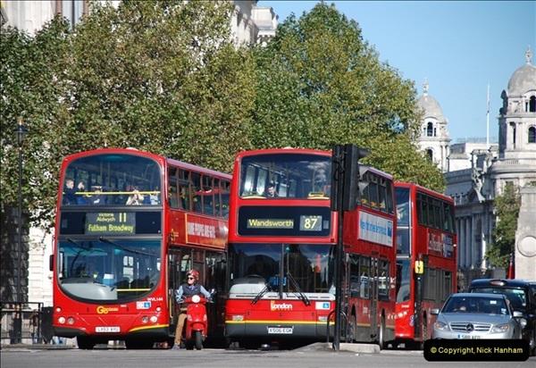 2012-10-06 London Weekend 3 (105)105