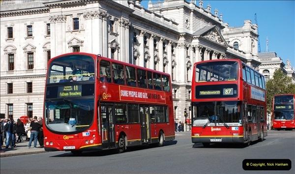 2012-10-06 London Weekend 3 (107)107