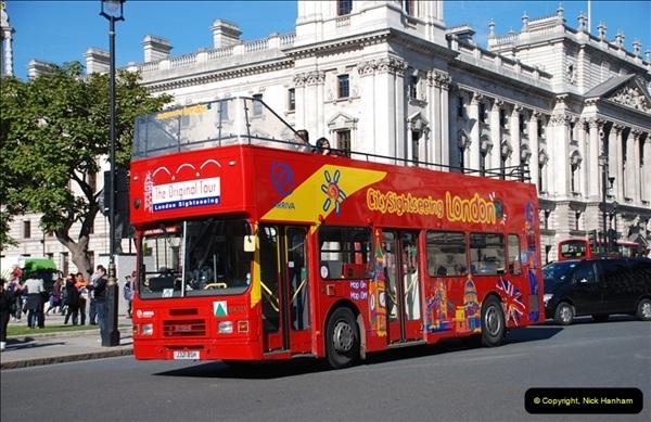 2012-10-06 London Weekend 3 (113)113