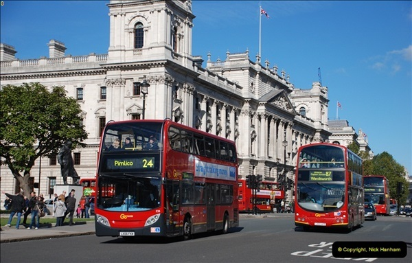 2012-10-06 London Weekend 3 (115)115