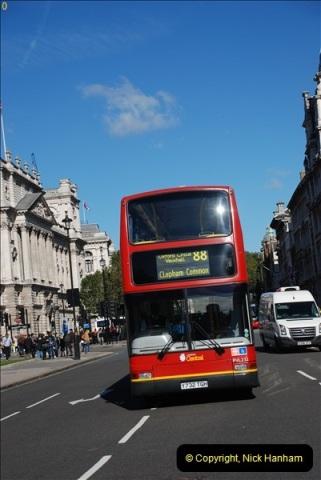2012-10-06 London Weekend 3 (118)118