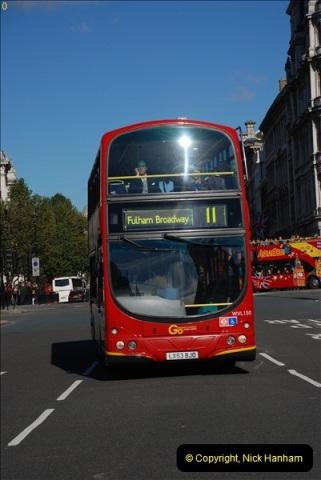 2012-10-06 London Weekend 3 (119)119