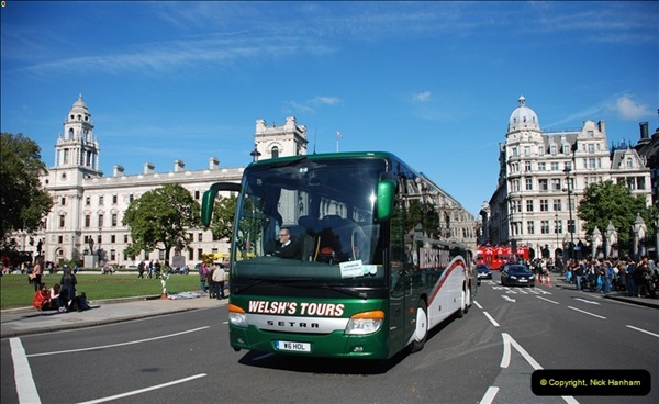 2012-10-06 London Weekend 3 (128)128