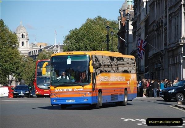 2012-10-06 London Weekend 3 (129)129