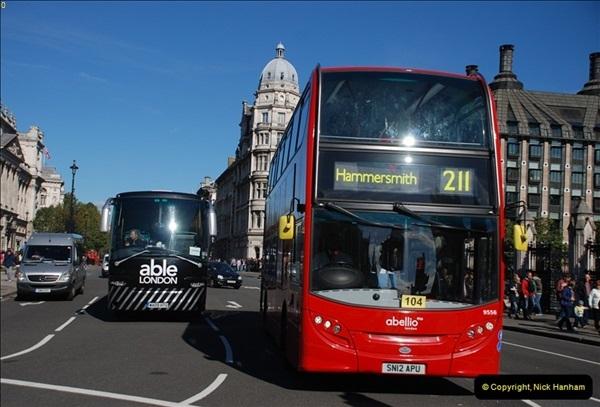 2012-10-06 London Weekend 3 (133)133