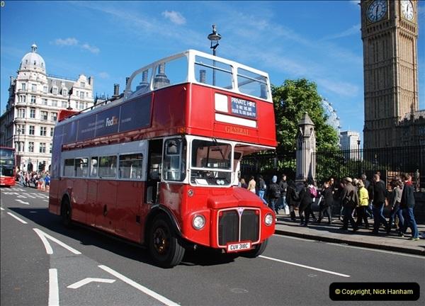 2012-10-06 London Weekend 3 (143)143
