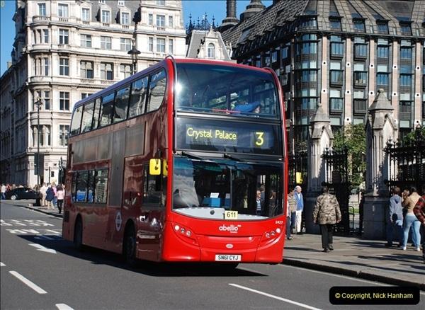 2012-10-06 London Weekend 3 (144)144