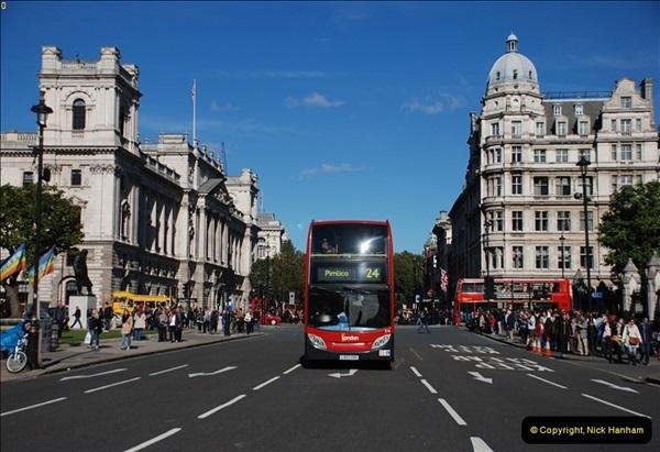 2012-10-06 London Weekend 3 (149)149