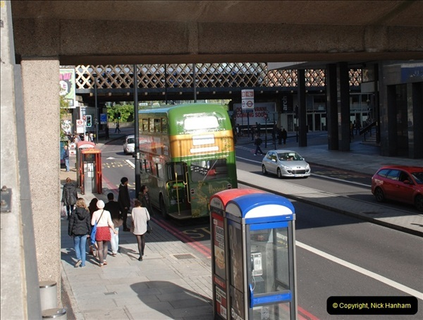 2012-10-06 London Weekend 3 (179)179
