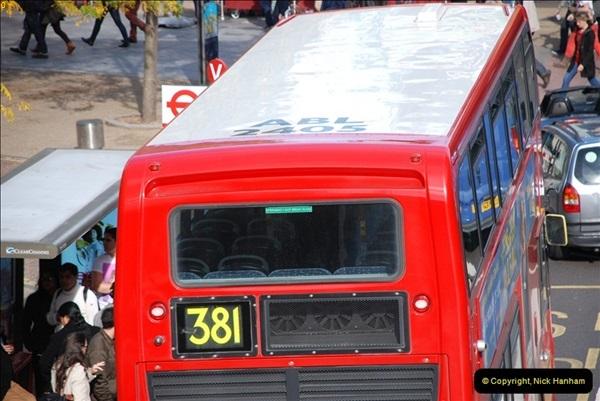 2012-10-06 London Weekend 3 (182)182