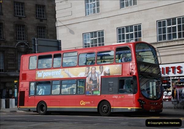 2012-10-06 London Weekend 3 (188)188