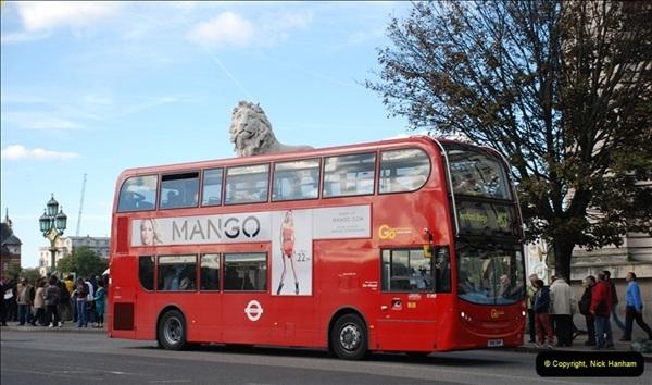 2012-10-06 London Weekend 3 (192)192