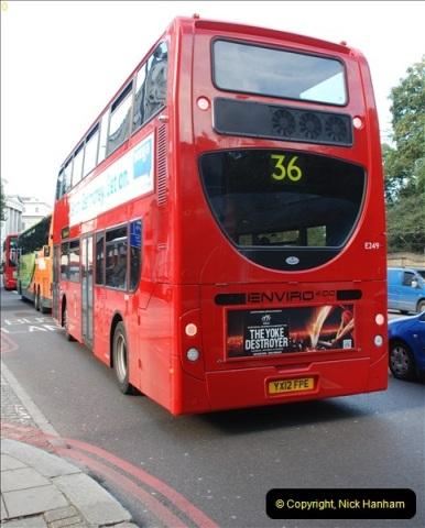 2012-10-06 London Weekend 3 (195)195