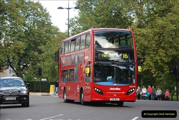 2012-10-06 London Weekend 3 (199)199