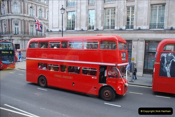 2012-10-06 London Weekend 3 (221)221