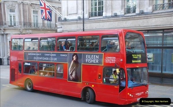 2012-10-06 London Weekend 3 (223)223