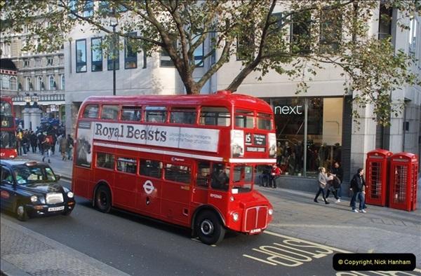 2012-10-06 London Weekend 3 (226)226