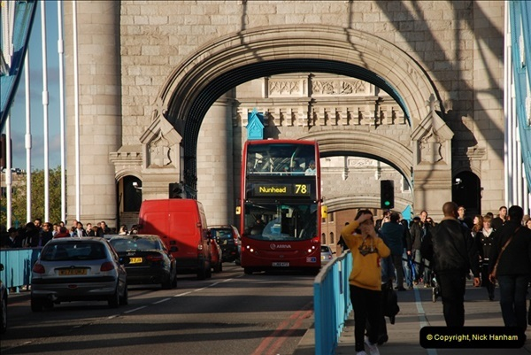 2012-10-06 London Weekend 3 (232)232