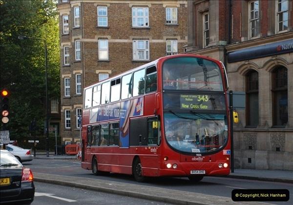 2012-10-06 London Weekend 3 (233)233