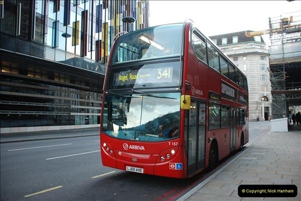 2012-10-06 London Weekend 3 (240)240