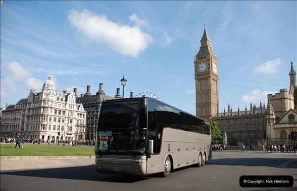2012-10-07 London Weekend 3.  (9)249